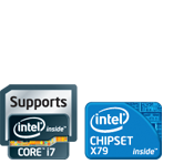 logo MSI