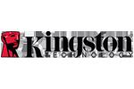 Kingston_Technology