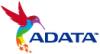 Partner ADATA
