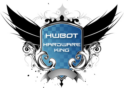 hardware king